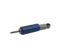 Амортизатор ВАЗ  передн. масл. (пр-во ПЕКАР) 2101-2905402-02
