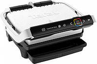 Электрогриль Tefal OptiGrill Elite GC750D30, фото 1