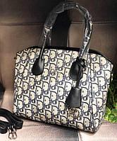 Женская сумка в стиле Dіоr (Диор), люкс копия ( код: KB987 )