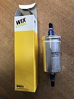 Фильтр топливный WF 8373 (PP865/5)