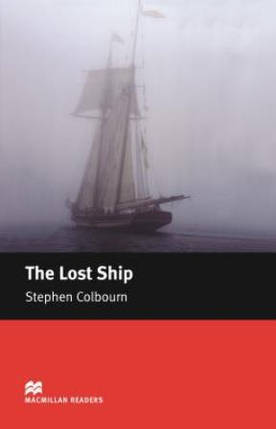 The Lost Ship, фото 2