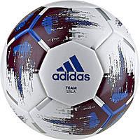 Футзальный мяч Adidas TEAM Sala size 4 NEW, фото 1