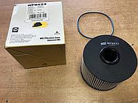 Фильтр топливный WF 8433 (PE816/8)