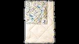 Одеяло Billerbeck Виктория кассетное к-0 легкое, фото 4