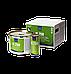 """Двухкомпонентный полиуретановый клей для плитки KIILTO """"PL-250"""" (4,9 кг), фото 2"""
