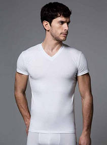 Домашняя одежда U.S. Polo Assn мужская
