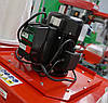 Промышленная аспирация Holzmann ABS8000PRO 380V \ Пылесборник, фото 2