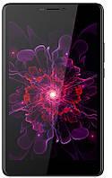 "Планшетный ПК Nomi C070044 Corsa4 Pro 7"" 4G 16GB Dark Grey"