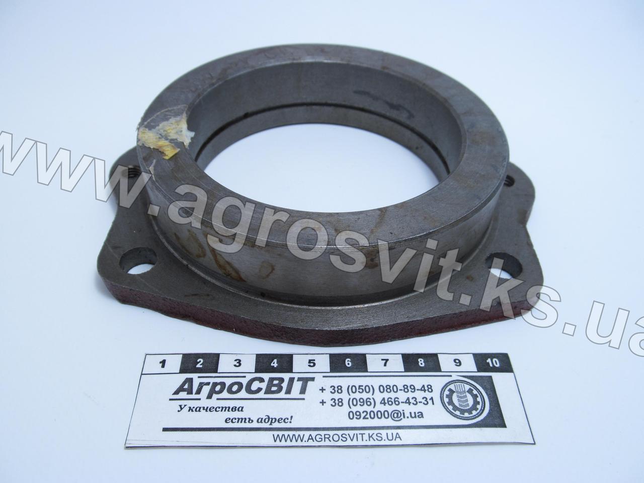 Стакан привода гидронасоса МТЗ; кат. № 50-4604036, фото 1