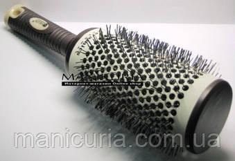 Salon браш 9884 BTC