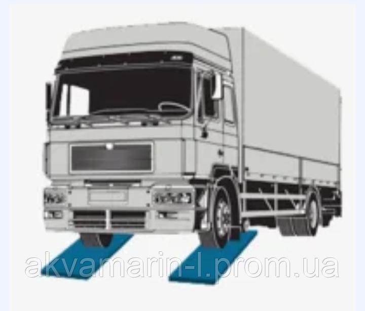 Автобарьер h-9 см дезинфекционные коврики для шин авто 1.00*1.50 см