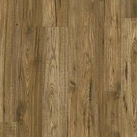 Ламінат Kaindl Natural Touch Premium Plank Хікорі CHELSEA 34073 🇦🇹
