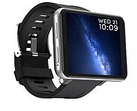 Умные часы LEMFO LEMT 4G, фото 1