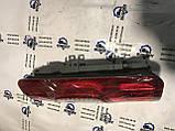 Фонарь Стоп задний правый Ford Transit Connect с 2002-2013 год BSG30805017 9T16-13404-AC, фото 3