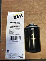 Фильтр масляный WL 7466 (OP526/7, OC456)