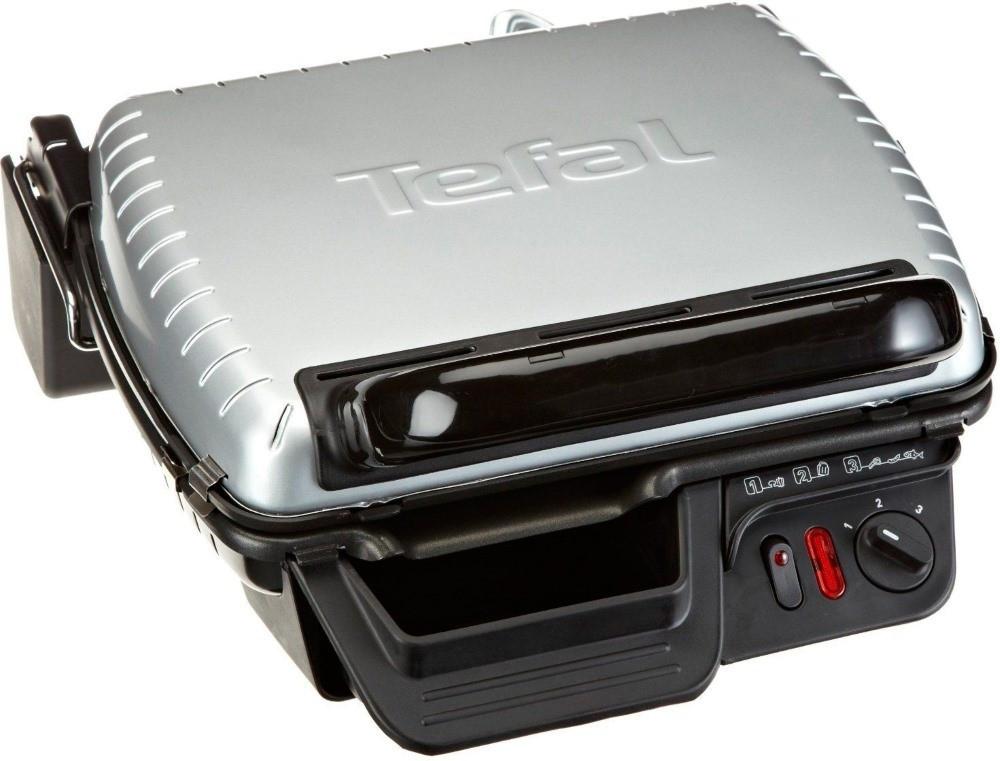 Электрогриль Tefal GC3050