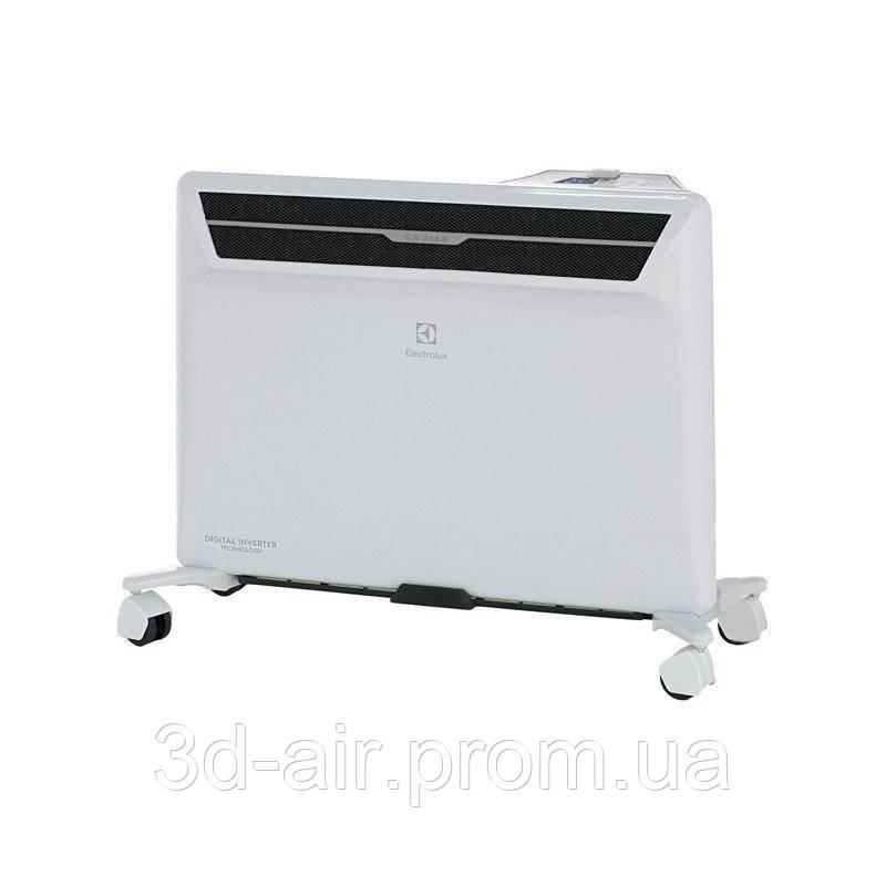 Конвектор (обогреватель) Electrolux ECH/RI-2000 Rapid Inverter