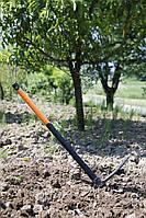 Садовая кирка Fiskars Leborgne (1001733)