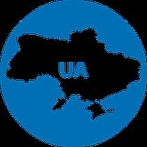 Жидкости Украины