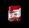 Gelminox (Гельминокс) - капли от паразитов