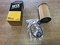 Фильтр масляный WL 7009 (OE640/2)
