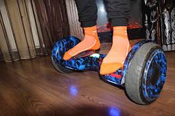 Чоловічі шкарпетки літо