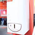 Газовый котёл Immergas Maior Eolo 32 4E, фото 2