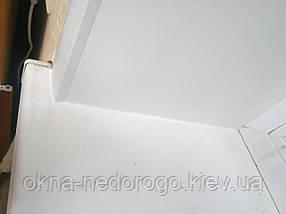 Пластиковые откосы на окна - стоит ли устанавливать, фото 3