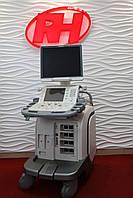 Toshiba Aplio 500 — УЗИ (УЗД) аппарат экспертный, ВЫГОДНОЕ ПРЕДЛОЖЕНИЕ