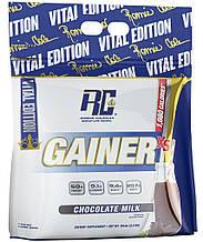 Ronnie Coleman Gainer XS 4.5 kg . Гейнер.