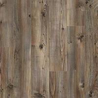 Ламінат Kaindl Natural Touch Premium Plank Хемлок BARNWOOD ANCO K4380 🇦🇹