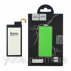 Аккумулятор HOCO для SAMSUNG G925F Galaxy S6 Edge / EB-BG925ABE