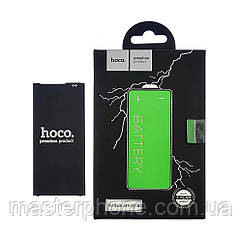Аккумулятор HOCO для SAMSUNG J4 Plus 2018/ EB-BG610ABE