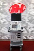 УЗИ (УЗД) аппарат Toshiba Aplio 300 - ЭКСПЕРТНЫЙ КЛАСС + СУПЕРЦЕНА