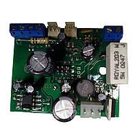 Плата управления подающего механизма SSVA-PU, фото 1