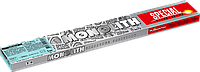 Электроды по нержавейке ЦЛ-11 3мм (1кг)