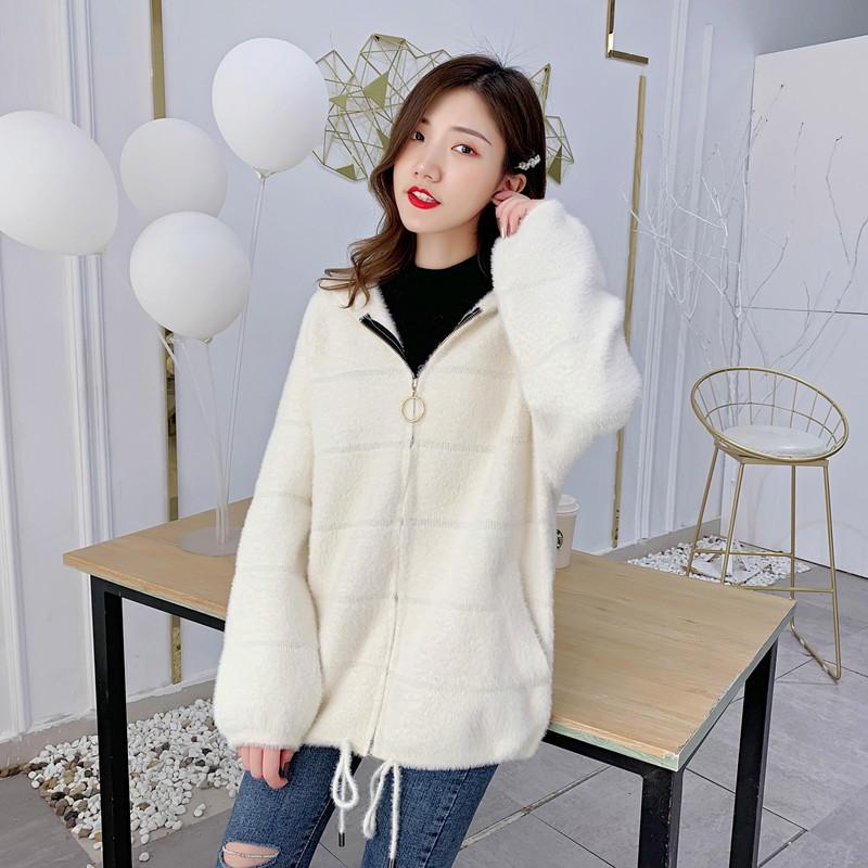 Нарядная курточка женская Китай 44-46 (в расцветках)