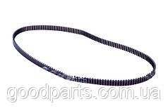 Ремень для хлебопечки Moulinex SS-188076 80S3M537