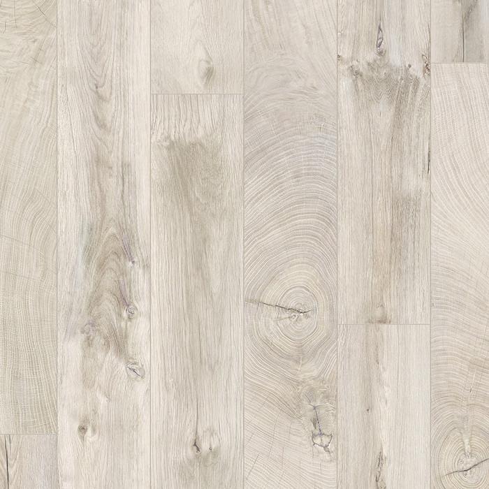 Ламінат Kaindl Natural Touch Premium Plank Дуб FRESCO LEAVE K4384 🇦🇹