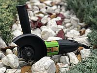 Углошлифовальная машина Procraft PW-1100 (Болгарка)