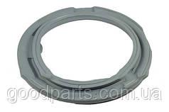 Резина (манжета) люка для стиральной машины Samsung DC64-02605A