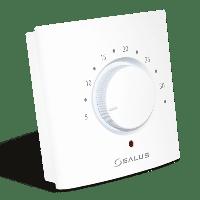 Беспроводной электронный термостат SALUS HTR-RF(20)