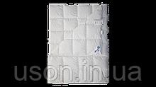 Одеяло Billerbeck Лилея кассетное пуховое к-0 легкое
