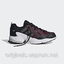 Мужские кроссовки Adidas EQT Gazelle EE4808