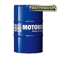 Напівсинтетичне моторне масло - Molygen New Generation 10W-40 60 л., фото 1