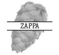 Хмель Zappa (US) 2018г - 100г