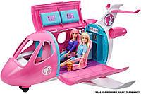 Barbie Самолет мечты Dreamplane