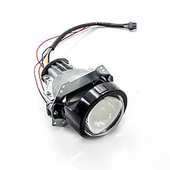 Линзы BI-LED Lens NFK SEOUL 5500K
