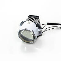 Линзы LED BI-Lens NFK HIGH CREE 5500K