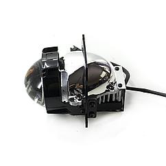 Линзы BI-LED Lens ERA 6000K